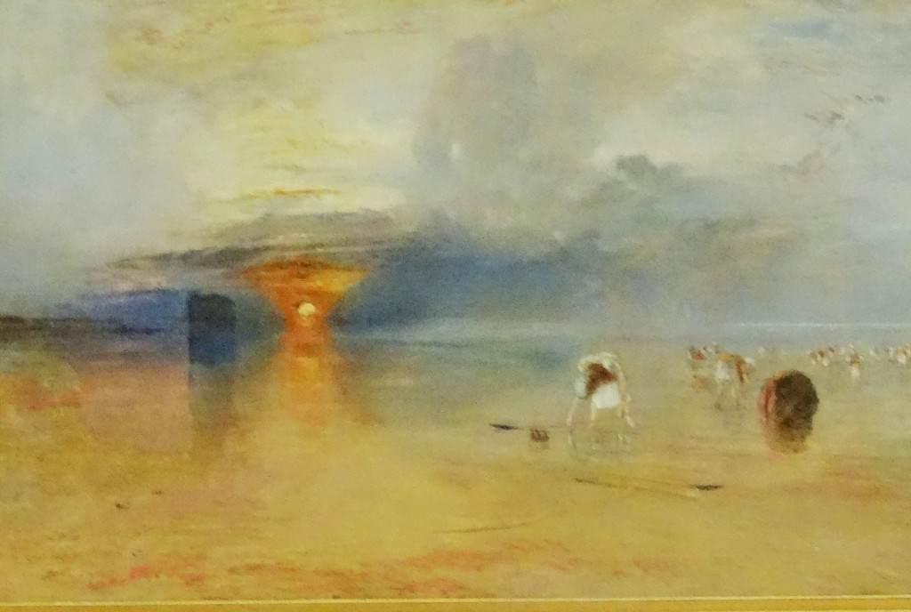 Turner-4
