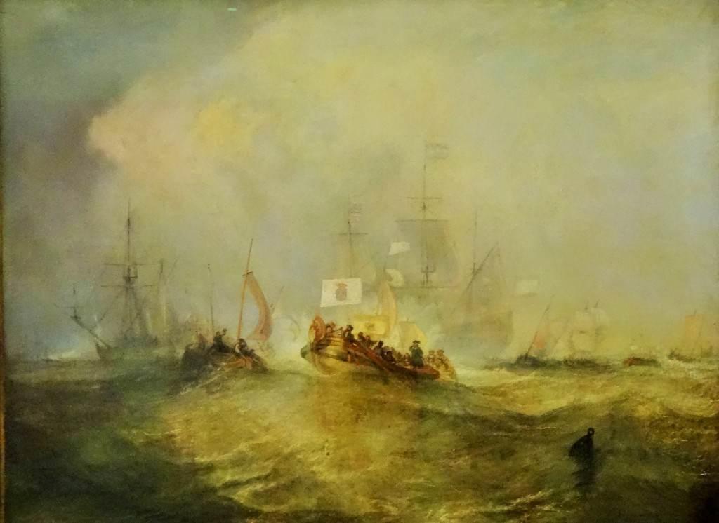 Turner-5