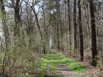 Landgoed Heidenheim